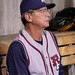 Burt Hooton - #46 Pitching Coach