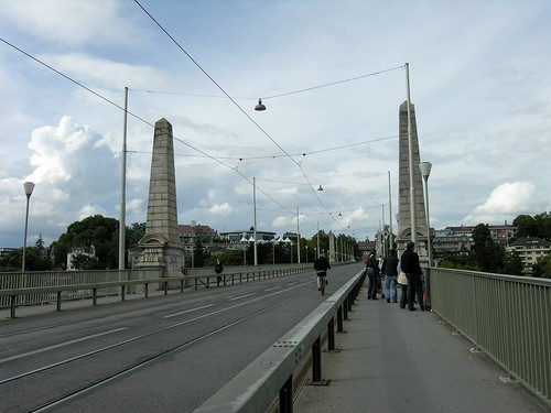 20060812_113