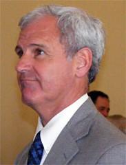 Bradley Bryne