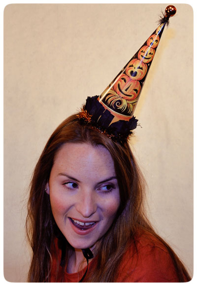 Stacked-JOL-Party-Hat