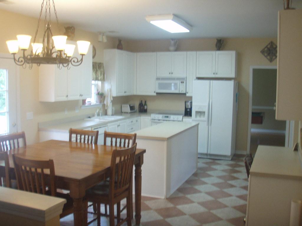built in appliances kitchen built in best workout on. Black Bedroom Furniture Sets. Home Design Ideas