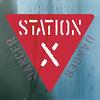 3562816486 b339656838 t Station X