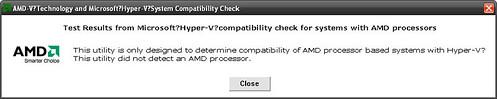 AMD-V
