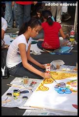 Pasayahan sa Lucena 2009 (adobo express) Tags: fiesta quezon lucena lucenacity pasayahan
