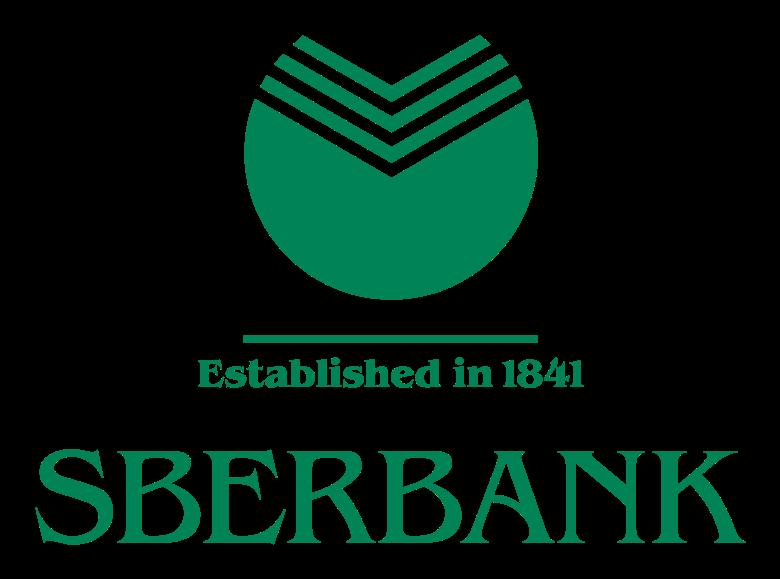780px-Sberbank_Logo_latin.svg