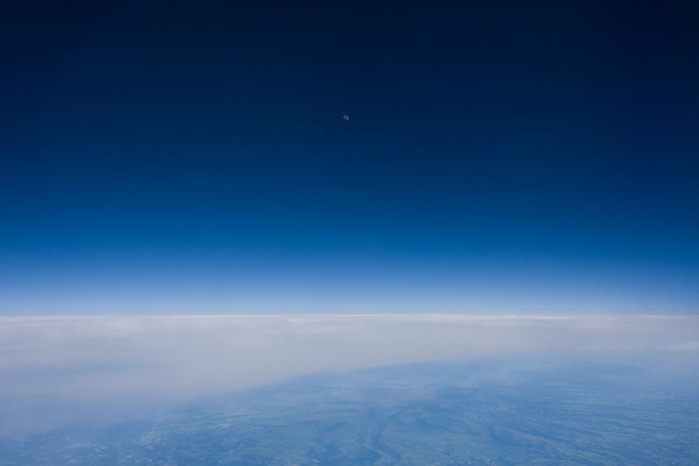 stratosphérique