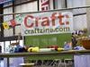 Maker Faire 2009 114 (Sleep Goblin) Tags: makerfaire2009