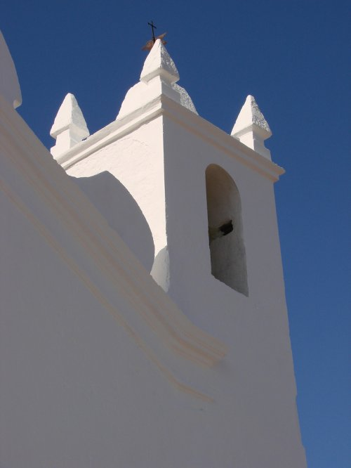 Igreja das Chagas 006 r