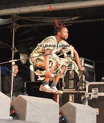 African Festival Sefton Park Liverpool 22/6/08 (davesliverpool08 (David Lydiate)) Tags: liverpool europeancapitalofculture2008 rubyphotographer africanfestivalakaoye