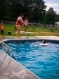 swim1-2