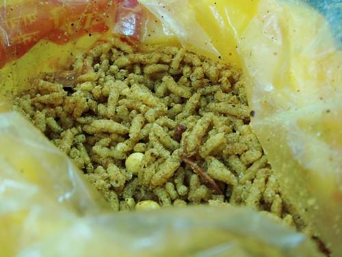 印式爆米香(2)