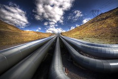 Heavenly pipes (Ptur Gunn Photograpphy) Tags: photo iceland pipes heavenly petur gunn abigfave