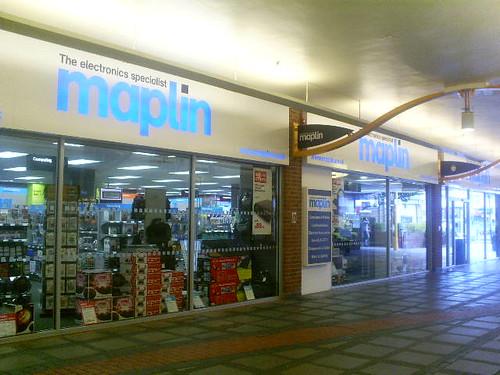 maplin-electronics-eden-walk-kingston.jpg