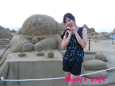 nEO_IMG_福隆海水浴場 053