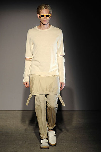 Paul Boche336_SS10 Paris_Wooyoungmi
