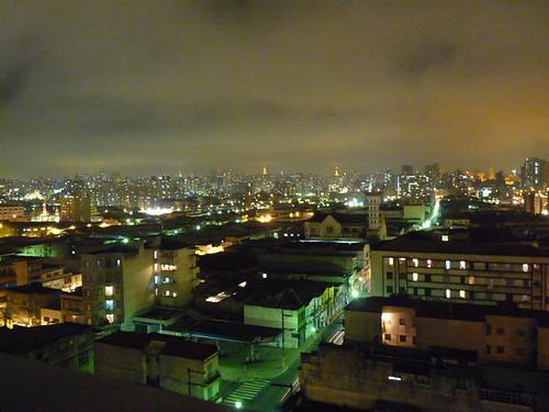 Mooca Sao Paulo