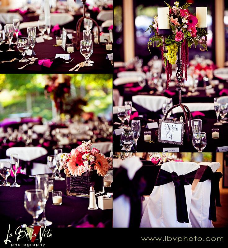 coleman_barcus_wedding17