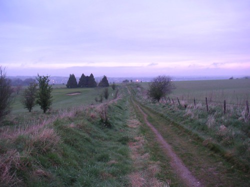 twyford-downs3