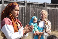 Russian Heritage Day Fort Ross 2009 (Zhanna Zabello) Tags: blue red green heritage history northerncalifornia happy ross colorful dancing action handmade crafts culture highway1 bodega petaluma colourful multicultural santarosa sebastopol cultural californian feelings culturalheritage nonprofit russiandolls siteseeing fortross handmadecostume russianculture russianamerica periodclothes russiansoul humanfeelings californiacoastalhighway historiccalifornia kedry russianspirit russiancostume zhannazabello zabello nearsantarosa kedri russianheritageday culturalhezhannazabello russiansinamerica maltyculturalzhannazabello multyculturalheritage bodegabayzhannazabello russianzhannazabello russianorganisationkedry kedryinnortherncalifornia volunteerzhannazabello rossfort brightnationalcostumes dinamiczhannazabello russiantraditionalcrafts russiancrufts russiantraditionaldancing russiansinging russiandancingzhannazabello russiantraditionalsing russianculturalzhannazabello handmadzhannazabello russiantraditionaldress russianddress russiantraditionalcostume basketszhannazabello russiancrossstich russiansongszhannazabello