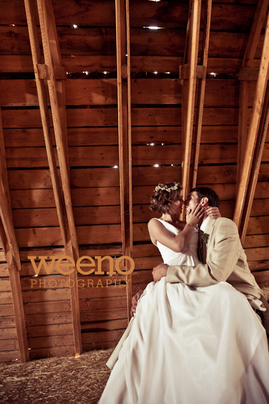 Dubienski Wedding (Couple) (9 of 17)