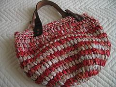 Summer Bag - 3