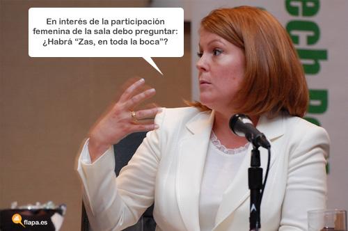 ponenciadeverano-04