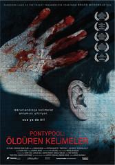 Pontypool: Öldüren Kelimeler - Pontypool (2009)