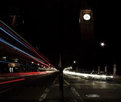 (David-kury) Tags: england london clock architecture buildings towers parliament bigben x capitol cannon