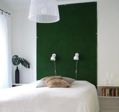 bed lighting5