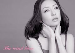 Yasuko Matsuyuki-06