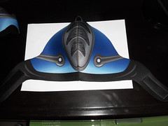 MK-facemask-500x