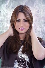 Abeer Ahmad    (Ammar Alothman) Tags: portrait canon studio kuwait ammar kw q8 70200mm canon70200 2011  vwc canonef70200mmf28lisusm alothman ammaralothman 3mmar   kuwaitiphotographer ammarphotos ammarq8 ammarphoto ammarphotography kvwc canoneos5dmarkii kuwaitvoluntaryworkcenter  kuwaitvwc ammarq8com ammarphotocom 5dmark2 abeerahmad