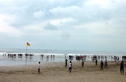 Bali 11-Legian Beach (4)