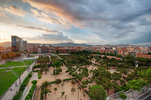 Barcelona 73