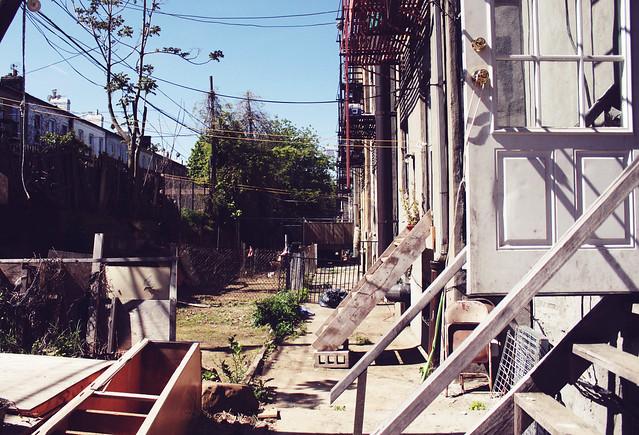 NYC 3 2011
