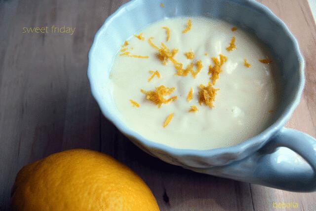 crema_limon2