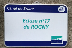 IMG_4781 (pcos57) Tags: france les de canal 7 bourgogne briare puisaye cluses