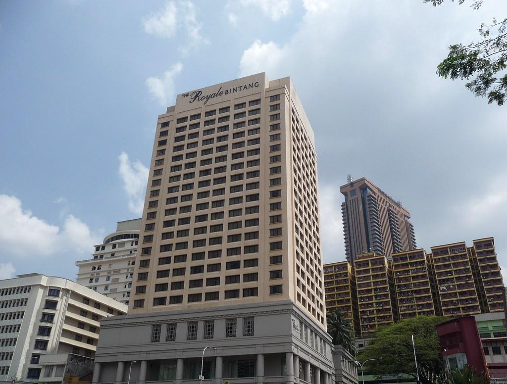 Kuala Lumpur 09 (15)