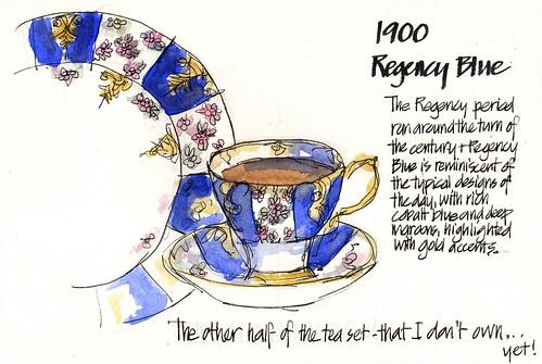 ThingaDay_18 1900 Regency Blue