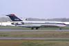 Delta Air Lines Boeing 727-232/ADV N533DA (Flightline Aviation Media) Tags: airplane nashville aircraft aviation jet boeing stockphoto 727 bna kbna 727200 airprot 727232f n533da bruceleibowitz