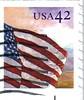 US-320725(Stamp3)