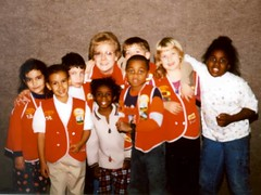 Awana 2002 (09) (Douglas Coulter) Tags: 2002 awana mbc mortonbiblechurch