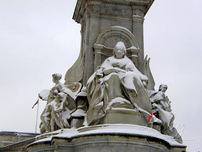 Buckingham palace_04