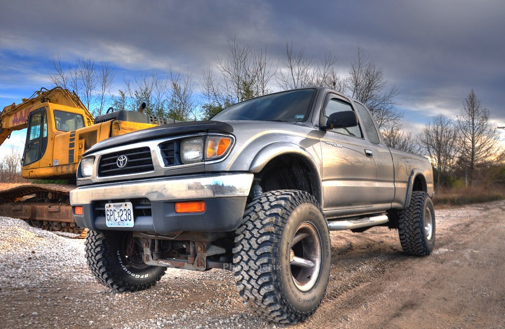 toyota t100 front end diagram enthusiast wiring diagrams \u2022 1996 toyota t100 lifted 96 4wd front end swap toyota tacoma forum rh customtacos com 1983 toyota front axle diagram toyota tundra front end diagram