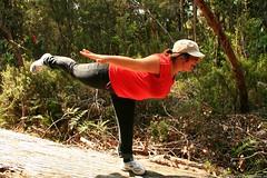 Tasmanien 51 (Eulinky) Tags: tasmania tassie tasmanien