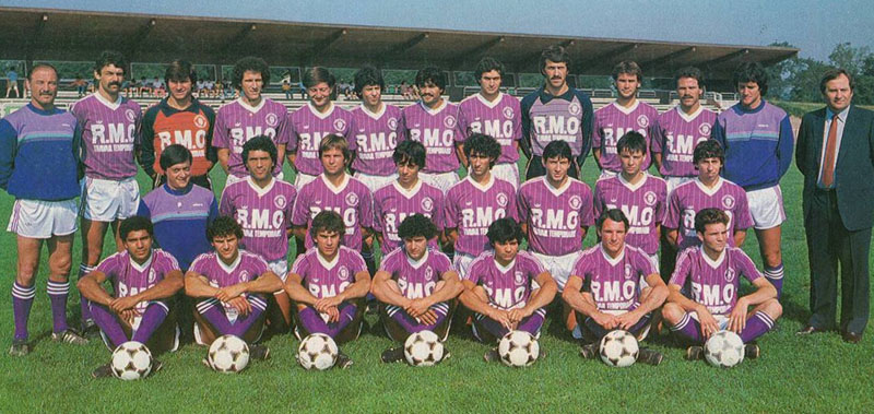 toulouse 1983-84