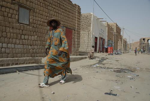 yahoo google flickr ghana mali unescoheritagesite whitesandals wafrica fulanihat emiliolabrador