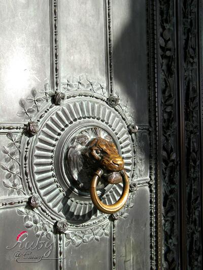Montmartre_06