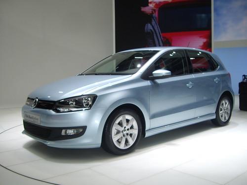 VolkswagenPolo-31