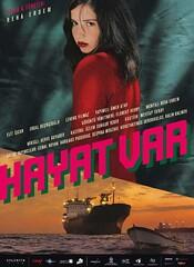 Hayat Var (2009)